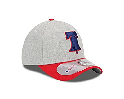 MLB Philadelphia Phillies 2015 Clubhouse 39Thirty Cap
