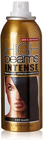 high-beams-intense-temporary-spray-on-hair-color-black-27-ounce