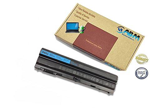 Latitude Laptop Battery E5420 E5520