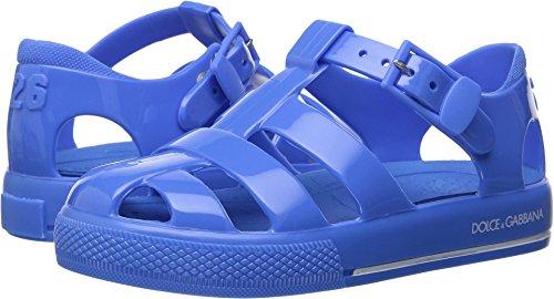 Gabbana Women Shoes - 3
