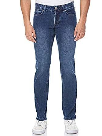Balmain Straight Jeans Pant For Men