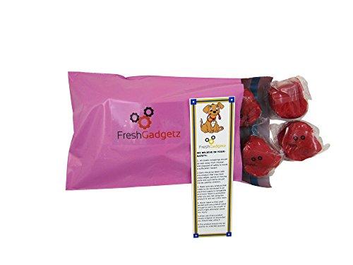 1000 Pétales de Rose en Soie pour Mariage - Couleur rouge(1000 Red petals)