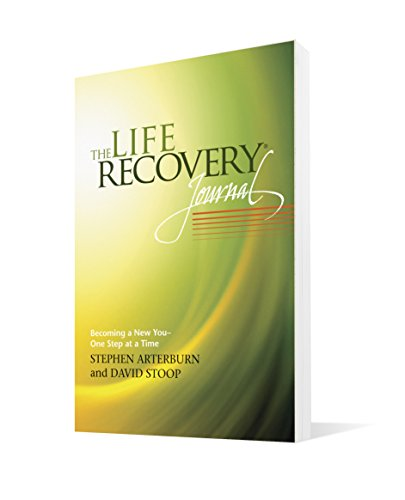 Buy large print recovery bible