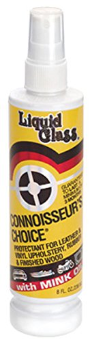 liquid-glass-leather-vinyl-rubber-protectant-with-mink-oil-8-oz