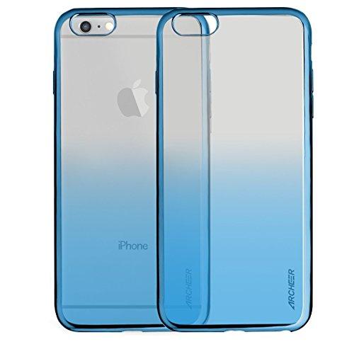 iPhone ARCHEER Premium Gradient Flexible