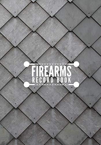 Firearms Record...