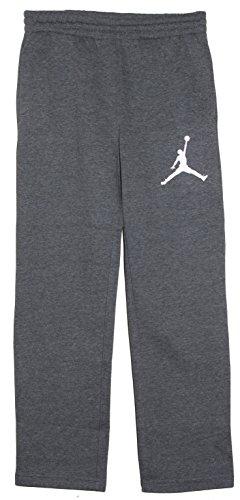 Jordan Fleece Pants - 3