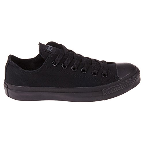 3 Me D Unisex Basketball m Converse m Black Ox 5 5 Taylor Monochrome Shoe Women Chuck Us 5 All B Star Ua44p6wq