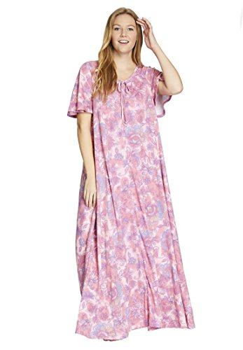 only-necessities-womens-plus-size-wide-sweep-lounger-rose-quartz-floral5x