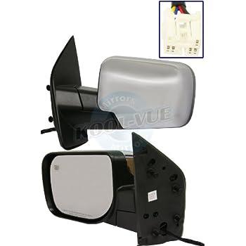 discount starter and alternator 3356cl. Black Bedroom Furniture Sets. Home Design Ideas
