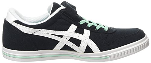 Ps Asics Boys Ps Asics Boys Aaron Aaron Asics xqaxYvR