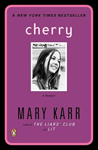 Pdf Biographies Cherry