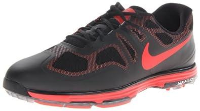 nike livestrong - Amazon.com | Nike Golf Men's Lunar Ascend II Golf Shoe | Golf