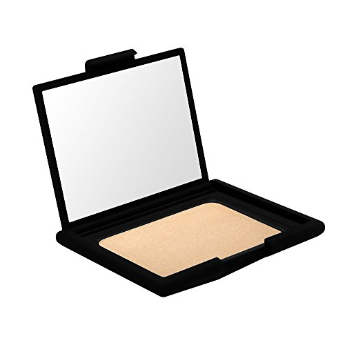 Nars Sparkling Pressed Powder – Venus by NARS