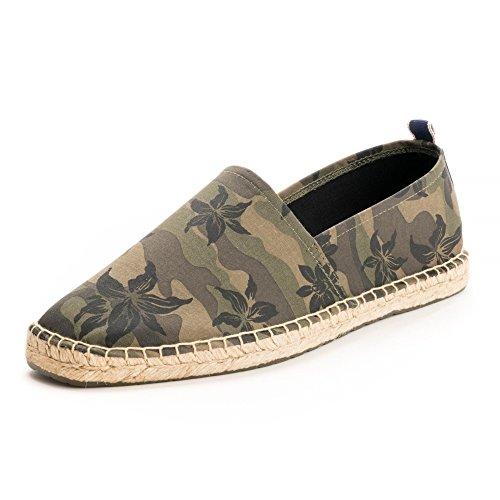 Replay GMF16 .003.C0038T Mens Shoes Mil Grn clearance shopping online sale great deals cheap hot sale buy cheap footlocker da0OuzW