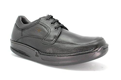 Zapatos de vestir de hombre - Fluchos modelo 7414 - Talla: 39
