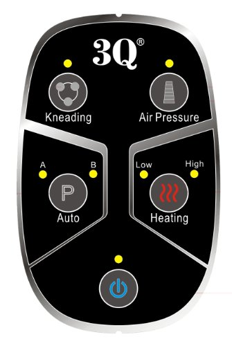 3Q-MG-F18-Foot-Massager-with-Heat