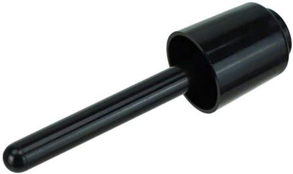 DDL-5550-6 DDL-5530 YICBOR Knee Press Lifter Rod #229-31703 for JUKI DDL-5550