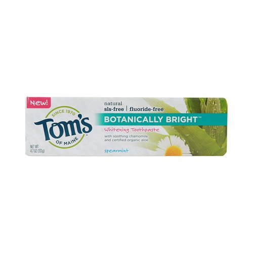 tom-s-of-maine-botanically-bright-whitening-toothpaste-spearmint-47-oz-case-of-6-dairy-free-yeast-fr
