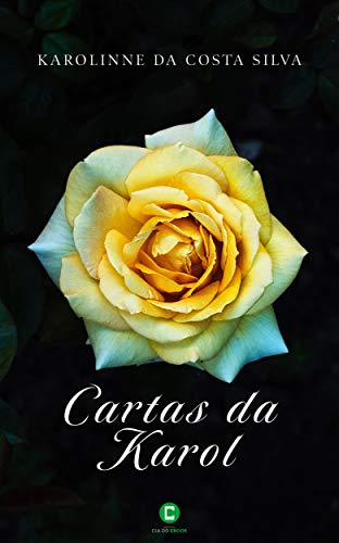 Amazon Com Cartas Da Karol Portuguese Edition Ebook