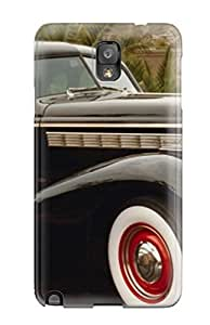 New Shockproof Protection Case Cover For Galaxy Note 3/ 1450 Cars Classic Car Cars Classic Car1 Case Cover