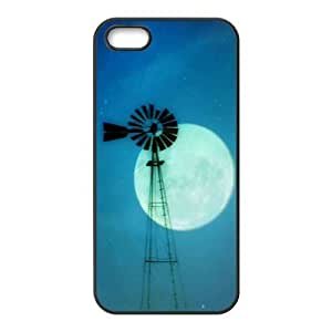 RMGT Certified Karoo Meat of Origin Cell Phone Case for Iphone ipod touch4 by icecream design