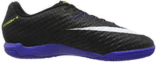 Nike Herren HyperVenomX Finale IC Indoor Fußballschuhe