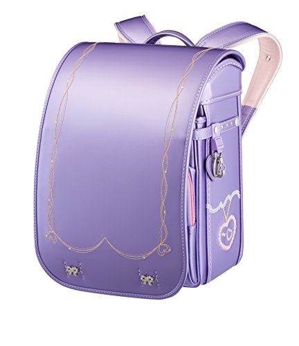 japanese-school-bag-feerie-de-email-fe-2713-bijou-randsel-a4-flat-file2017-pearl-lavender