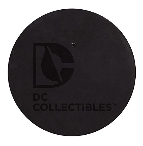 DC Collectibles DC Collectibles Action Figure Bases (Bag of 20)
