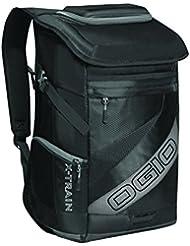 Ogio X-Train Backpack