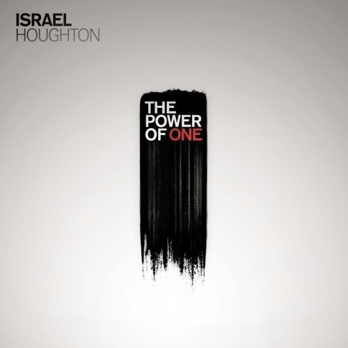 Israel & New Breed - The Power of One (2009)