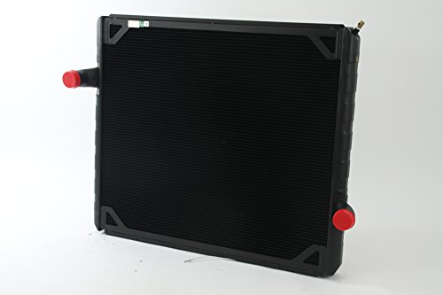 Kenworth-T2000-Heavy-Duty-Radiator-Fits-Year-Models-1997-2006
