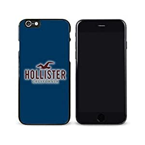 Hollister image Custom iPhone 6 Plus 5.5 Inch Individualized Hard Case