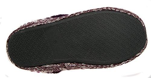 Coolers Femme Coolers Femme Compensées Compensées Femme Sandales Sandales Coolers Compensées Sandales vqwgS