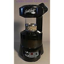 FreshRoast SR500 Automatic Coffee Bean Roaster