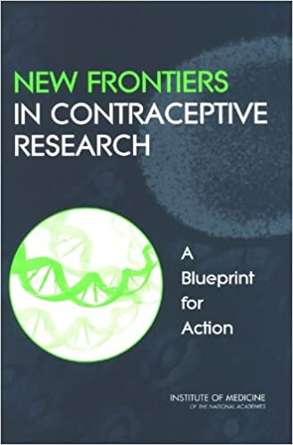 Buy new frontiers in contraceptive research a blueprint for action buy new frontiers in contraceptive research a blueprint for action book online at low prices in india new frontiers in contraceptive research a malvernweather Images