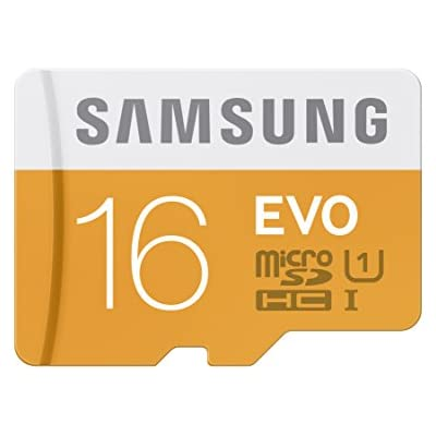 samsung-16gb-up-to-48mb-s-evo-class
