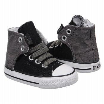 converse kids easy slip