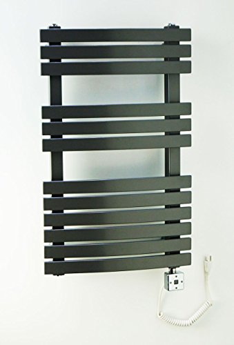 wall mount towel heater - 5