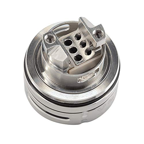 Vapor Giant v6 M 7,5ml RTA Verdampfer