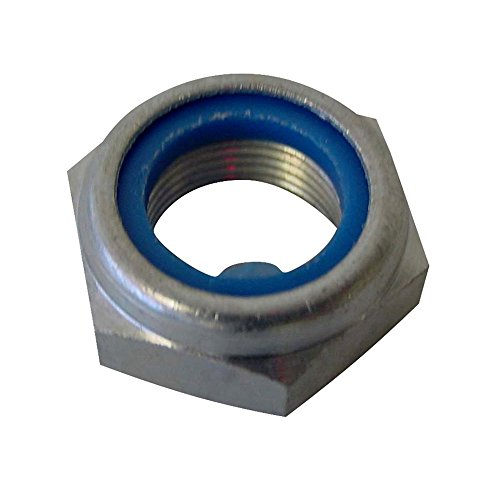 Farmtrac find offers online and compare prices at storemeister esl11796 new farmtrac tractor steering nut 435 535 545 545 dtc 555 555 dtc from rapartsinc fandeluxe Gallery