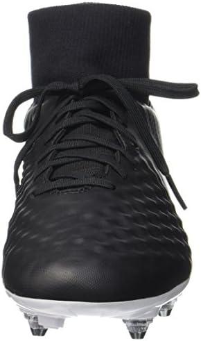 Nike Magista Onda II DF SG Mens Football Boots 917789