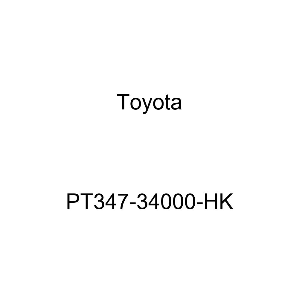 Cargo Net TOYOTA Genuine PT347-34000-HK