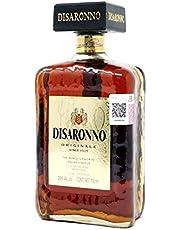 Licor Disaronno Original 700 Ml