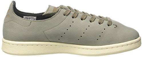 trace Uomo Smith Cargo A Stan Cargo Sneaker trace Basso Collo Adidas White Verde off cYvwHq5w