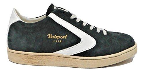 VALSPORT Zapatillas Para Hombre