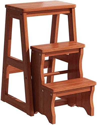 sillas de madera en tres capas