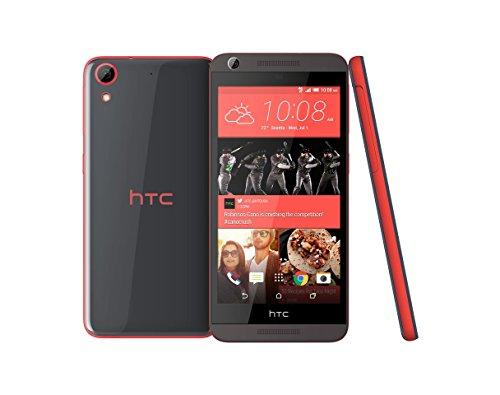 htc-desire-626s-opm9110-4g-lte-t-mobile-metro-pcs-gsm-unlocked-android-51-smartphone-8gb-gray-lava-c