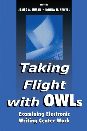 taking-flight-with-owls-examining-electronic-writing-center-work