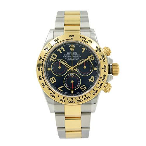 (Rolex Daytona Automatic-self-Wind Male Watch 116503 (Certified Pre-Owned))